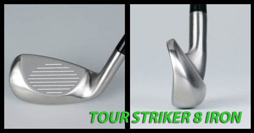 Tour Striker Craigslist